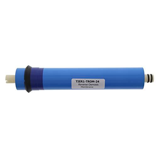 24 Gpd Tfc Membrane - 24 GPD TFC Reverse Osmosis Membrane