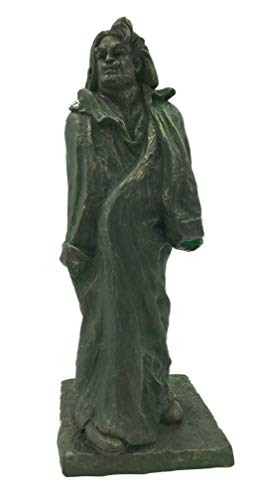 Statue by RODIN, AUGUSTE ()