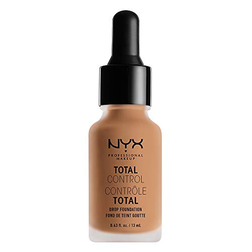 The 9 best nyx foundation drops classic tan 2019