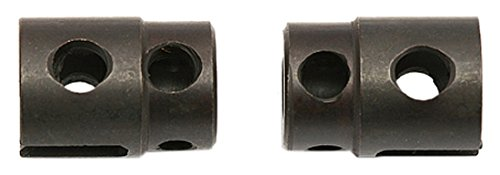 89571 CTR Drive Line Input Cup