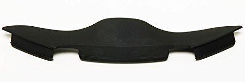 Shoei Rf 1000 - 1
