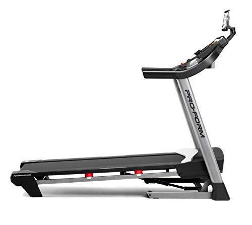 Buy treadmills best value