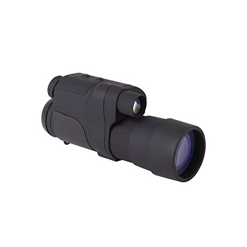 Firefield FF24063 4x50-mm Night-Vision Monocular by Firefield