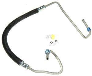 Шланги давления ACDelco 36-365466 Professional Power