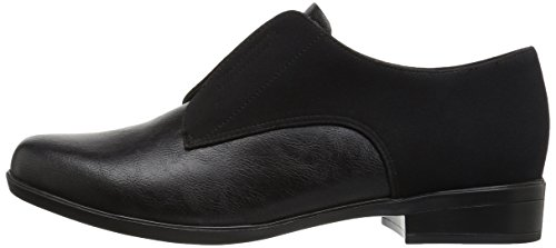 Pictures of LifeStride Women's Tally Oxford 5 M US 5