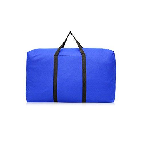 Egoelife Jumbo Extra Large Waterproof Thick Storage Bag P...