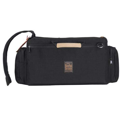 PortaBrace Lightweight Custom-Fit Carrying Case for, used for sale  Delivered anywhere in USA