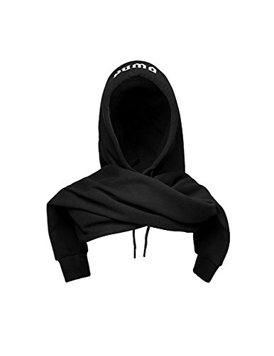 89635c8e Puma x Fenty By Rihanna Wrap Up Hat (black) - Buy Online in UAE. | Misc.  Products in the UAE - See Prices, Reviews and Free Delivery in Dubai, Abu  Dhabi, ...