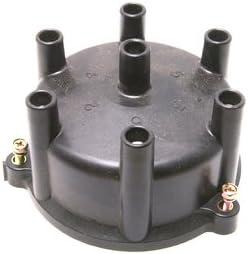 Original Engine Management 4200 Distributor Cap