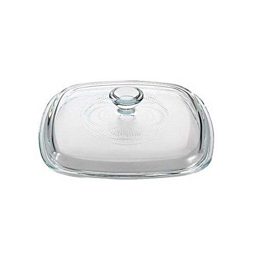 Buy corningware dinnerware sets square