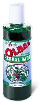 Eucalyptus Herbal Bath - 3