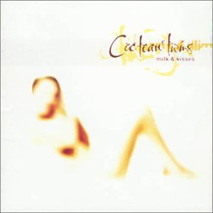 Cocteau Twins Milk Amp Kisses 2 Bonus Tracks Amazon