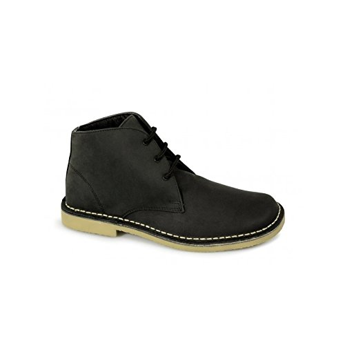 Roamer ,  Herren Desert Boots Braun