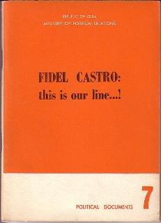 is fidel ca - 1