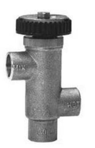 Price comparison product image Watts Lf70a-f Tempering Valve, 1/2