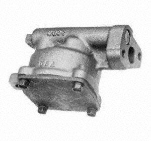 Melling M86C Oil Pump