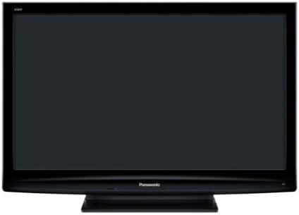 Panasonic TX-P42C10E- Televisión HD, Pantalla Plasma 42 pulgadas: Amazon.es: Electrónica