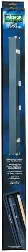 Mizerak P0713 Billiard Hard Cue Case
