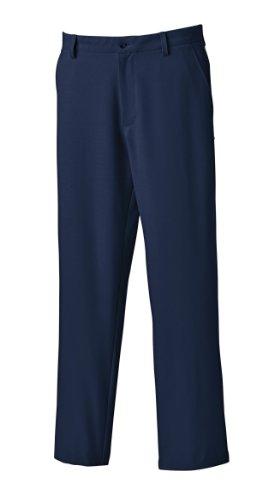 FootJoy Performance Pants 2016 Navy 38/30