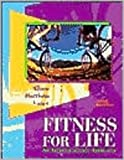 Fitness for Life : An Individualized Approach, Allsen, Philip E. and Harrison, Joyce M., 0697233294