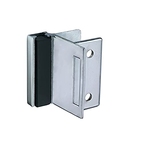 Bathroom Stall Hardware Amazon New Bathroom Stall Hardware