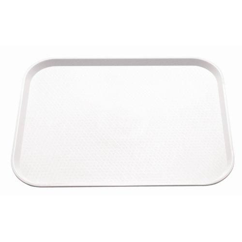 color blanco Kristallon bandeja gf995/de la Restauraci/ón