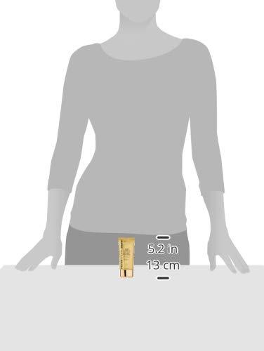 24k Gold Prism Cream