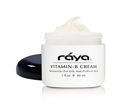 Vitamin-B Cream (300) | RAYA