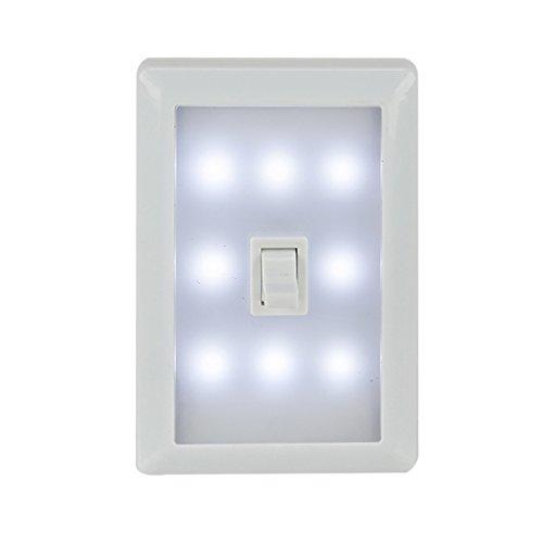 Led Closet Light Lowes in Florida - 1