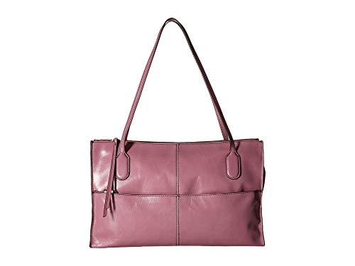 Hobo Women's Friar Lilac One - Medium Hobo Womens Handbag