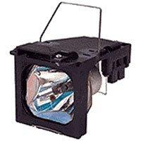 Toshiba RPLMNT LAMP for TDP-D2 (TDP-LD2)