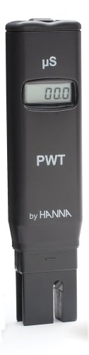 Hanna-Instruments-HI98308-Water-Purity-Tester-00-to-999-mScm-01-mScm-Resolution-2-Accuracy