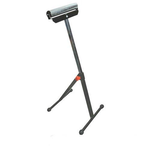 Silverline 675120 Verstellbarer Rollenständer 685-1080 mm