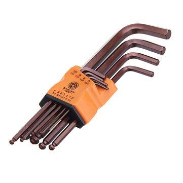 - Wrench Screwdriver Tool Kit Driver Metric Repair Precision Set Professional - 1PCs