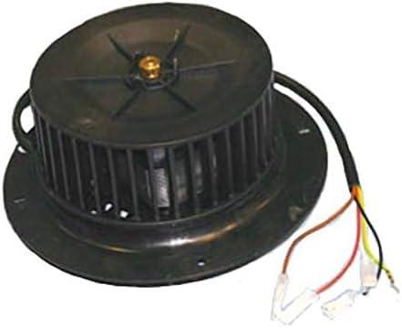 ANCASTOR Motor Campana EXTRACTORA Universal 230V. FER41CU0030