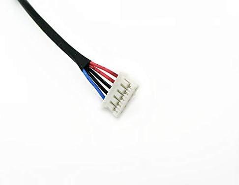 AT322634SRV-X1R7 Server Specific Memory Ram A-Tech 8GB Module for HP ProLiant ML110 Gen10 G10 DDR4 PC4-21300 2666Mhz ECC Registered RDIMM 2Rx8