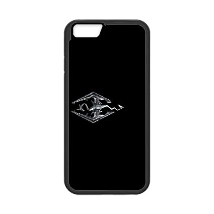 coque iphone 6 skyrim