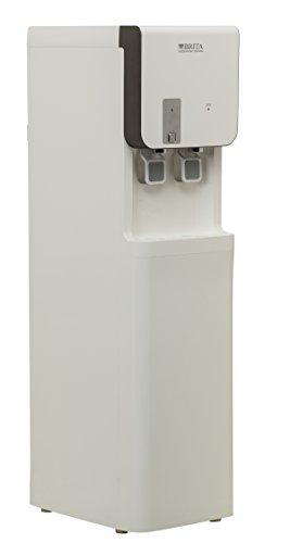 Brita Hydration Station Model 2520 - Floor Standing Bottleless Filtered Water Cooler - With Starter Kit