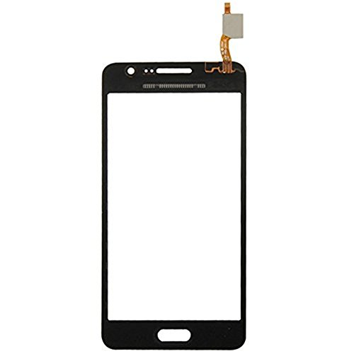 Mencia Touch Digitizer Mencia Screen Replacement For