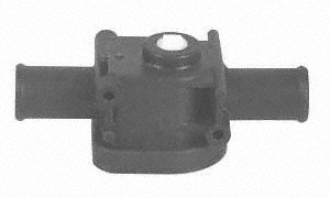 Four Seasons 74780 Heater Valve - Acura Legend Heater