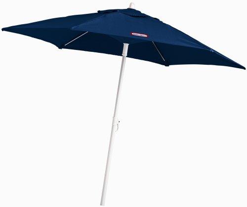 Little Tikes Market Umbrella