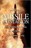 img - for Missile Contagion Publisher: Naval Institute Press; Reprint edition book / textbook / text book