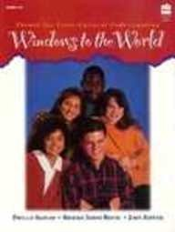 Windows to the World: Themes for Teaching Cross Cultural Understanding