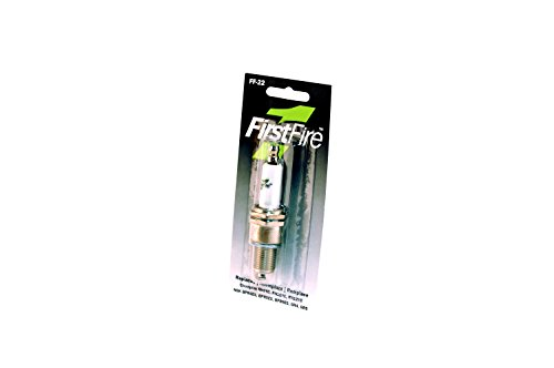 Arnold First Fire FF-22 Replacement Spark Plug