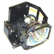 mitsubishi tv lamp 915p028010 - 6