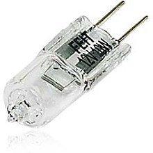 Feit Electric Q10T3 10-Watt Halogen T3 Bulb