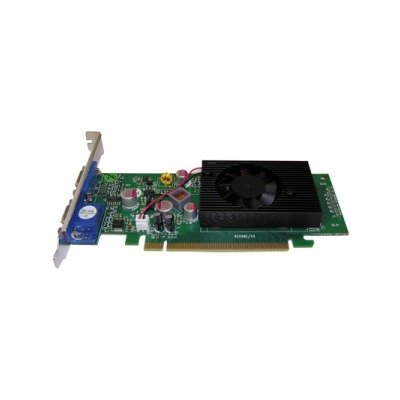 2 gu0513 - Jaton video-px8400gs-lxi GeForce 8400 GS Tarjeta ...