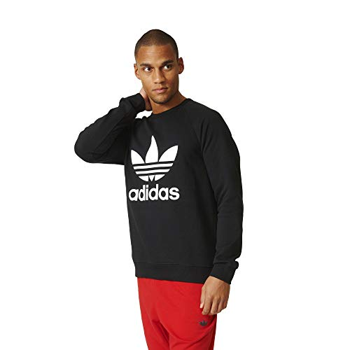 adidas Originals Men's Trefoil