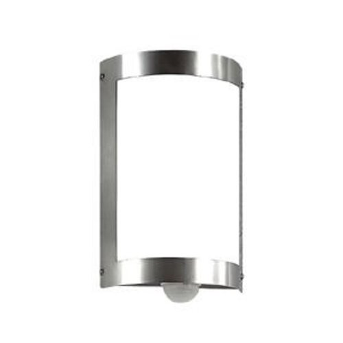 vendita scontata CMD, Lampada da parete con sensore di movimento, 230 V, V, V, attacco E27  vendita economica