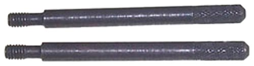 Sierra 18-9872 Pump Alignment Tool